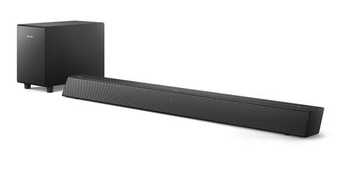 Barra De Sonido Bluetooth Philips Tab5305/12