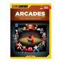 Livro Dossiê Old Gamer Arcades 1971 Até 1986 Volume 13 Original