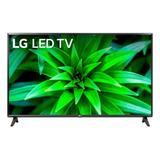 Smart Tv LG 32lm570bpua Led Hd 32  120v