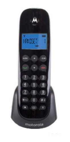Teléfono Digital Inalámbrico M700
