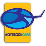 Cambio De Pantallas De Notebooks A Domicilio Todas Comunas