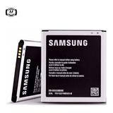 Bateria Pila Samsung J2 Prime J3 J5 J2 Core Bg530 Original