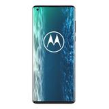 Motorola Edge 128 Gb Rojo Plum 6 Gb Ram