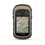 Garmin Gps Portatil Etrex 32x Mapa Senderismo S.a Montaña