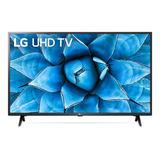 Smart Tv LG Ai Thinq 43un7300pdc Led 4k 43  100v/240v