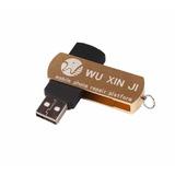 Wuxinji / Don Celular