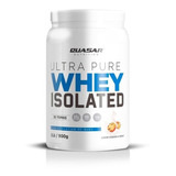 Proteina Whey Isolate Ultra Pure Quasar Nutrition 2lb