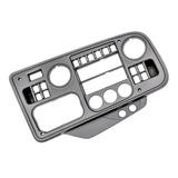 Moldura Marco Panel De Instrumentos Ford 3131 Cargo 18/19