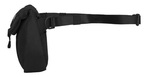 Bolso Victorinox Classic Belt-baLG Rápido Ajuste Envío