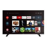 Smart Tv Noblex X7 Series Dm50x7550 Led 4k 50