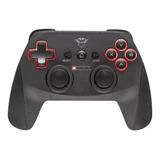 Control Joystick Inalámbrico Trust Gxt 545 Negro