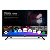 Smart Tv Rca Android 40  Full Hd  And40y