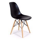 Silla Eames - Varios Colores