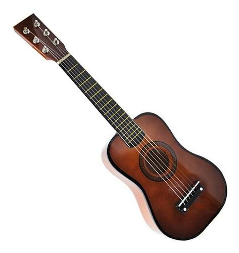Guitarra Pequeña Para Niños