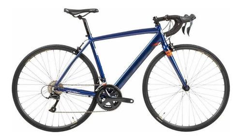 Bicicleta Gw K2 Ruta 9 Vel Grupo Sora Ergopower R700 M2021