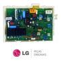 Placa Principal 220v Ebr38163343 Lava E Seca LG Original