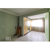 Apartamento Para Aluguel - Centro, 1 Quarto,  30 - 893297909