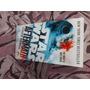 Star Wars - Aftermath / The War Is Not Over / Chuck Wendig Original