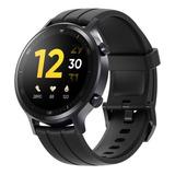 Realme Watch S - Smartwatch, Intelec
