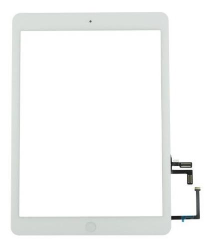 Pantalla Tactil iPad Air 5 A1474 A1475 Blanco