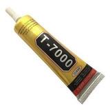 Pegamento T-7000 50ml