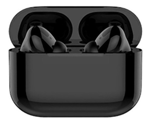 Auriculares Bluetooth Inalambricos AirPods Pro 3 Android/ios