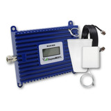 Repetidor Amplificador Señal Celular | 4g Lte | B28
