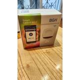 Smart Control Kit Bgh