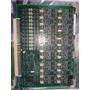 Placa Pabx Siemens Hipath 3500/3700 Sla24n S30810-q2929-x Original