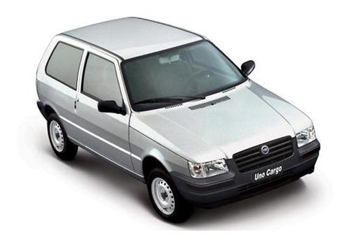 Cambio Aceite Y Filtro Fiat Uno 1.3 Fire 8v Desde 2007