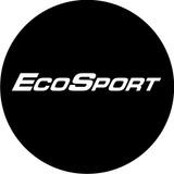 Funda Cubre Rueda Auxilio Ford Ecosport