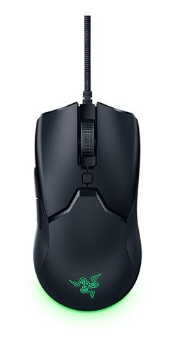 Mouse Razer Viper Mini Mouse Paw3359 Liviano Con Gamer