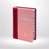 Biblia Fuente De Bendición De Promesas Reina Valera 1960