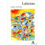 Livro Labirinto Jorge Andrade Original