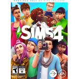 Los Sims 4 Con Todas Las Expansiones Actualizado 2021 Pc