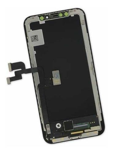Pantalla iPhone X Calidad Oled