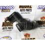 Mangueira Caixa Filtro Ar Nissan Tiida Sl 1.8 16v 2011 Original