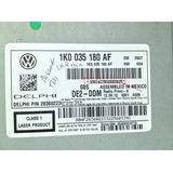 Código Radio Volkswagen Código Estereo Volkswagen Vw