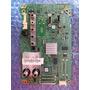 Placa Principal Samsung Ln40d503 Bn91-06347b - Bn41-01714b Original