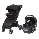 Coche Baby Trend Tango Travel System Kona