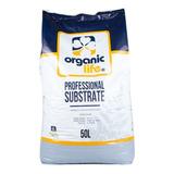 Sustrato Profesional Organic Life 50 Lts