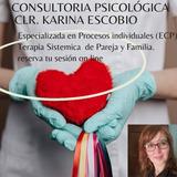 Psicología.online. Adolesc/adultos.terapia Pareja Y Familia