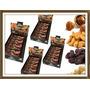 Kit Chocolate Mix Sem Lactose/glúten/soja 4 Un. 64barras Original