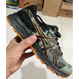 Tênis Asics Gel Artic 42 Original