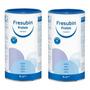 2 Unidades Fresubin Protein Powder 300g - Fresenius Original