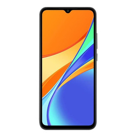 Xiaomi Redmi 9c Dual Sim 64 Gb Midnight Gray 3 Gb Ram