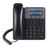 Telefono Ip Grandstream Gxp1610 1 Sip 2 Estados Llamada Lcd