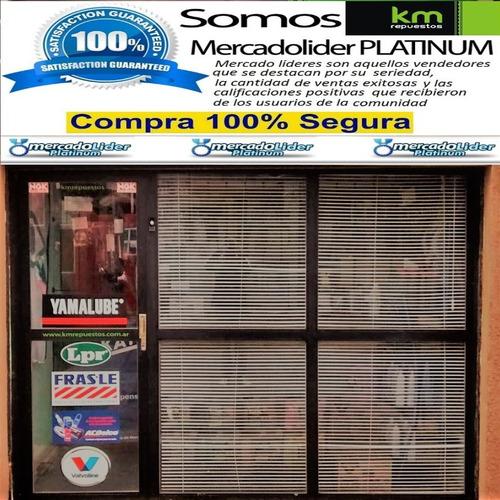 Wega Filtro Aire Bmw M5 4,9 400cv E39 2000 ¿ 2003 Foto 5