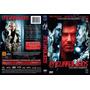 Dvd Lacrado Duplo Encurralados Pierce Brosnan Maria Bello Ed Original