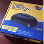 Dockstation Para iPhone 4/4s Original